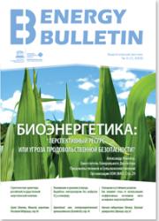 №7, 2009 Биоэнергетика