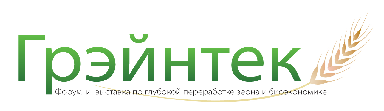 NEW Graintek logo ru