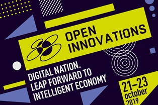 openinnovation2019 eng small